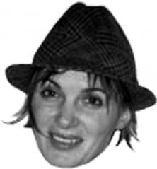 Marie Aakjær