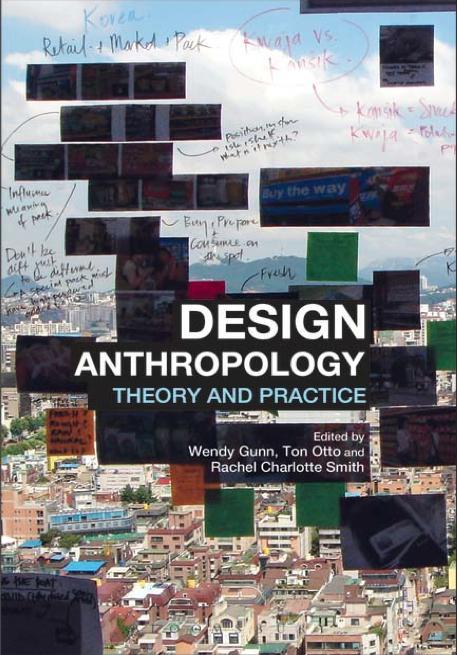 designanthro cover