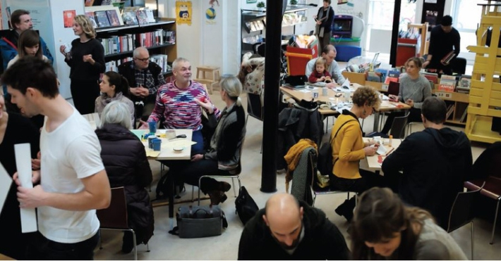 sem1_codesign_workshop_paa_noerrebro_bibliotek_fleksibelt_moebel_small