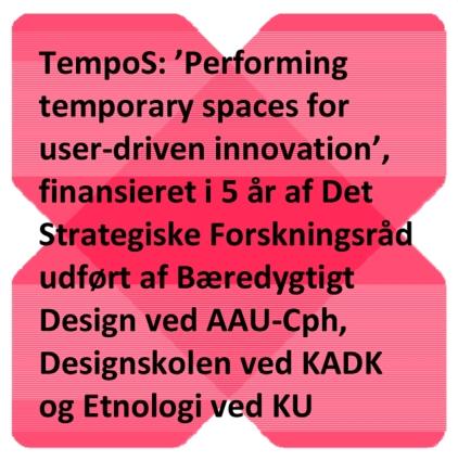 Microsoft Word - TempoS konference invitation 13 marts 2015