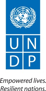 undp_logo_en