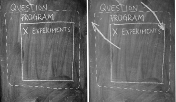 Program_Q_og_X_original