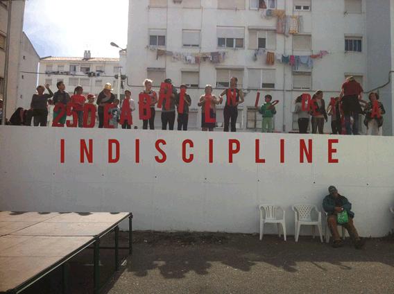 ACT1_indiscipline