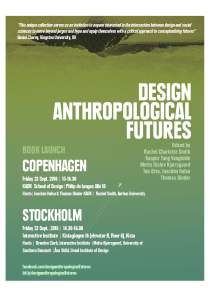 design-anthropological-futures-book-launch_cph_sth-jpg