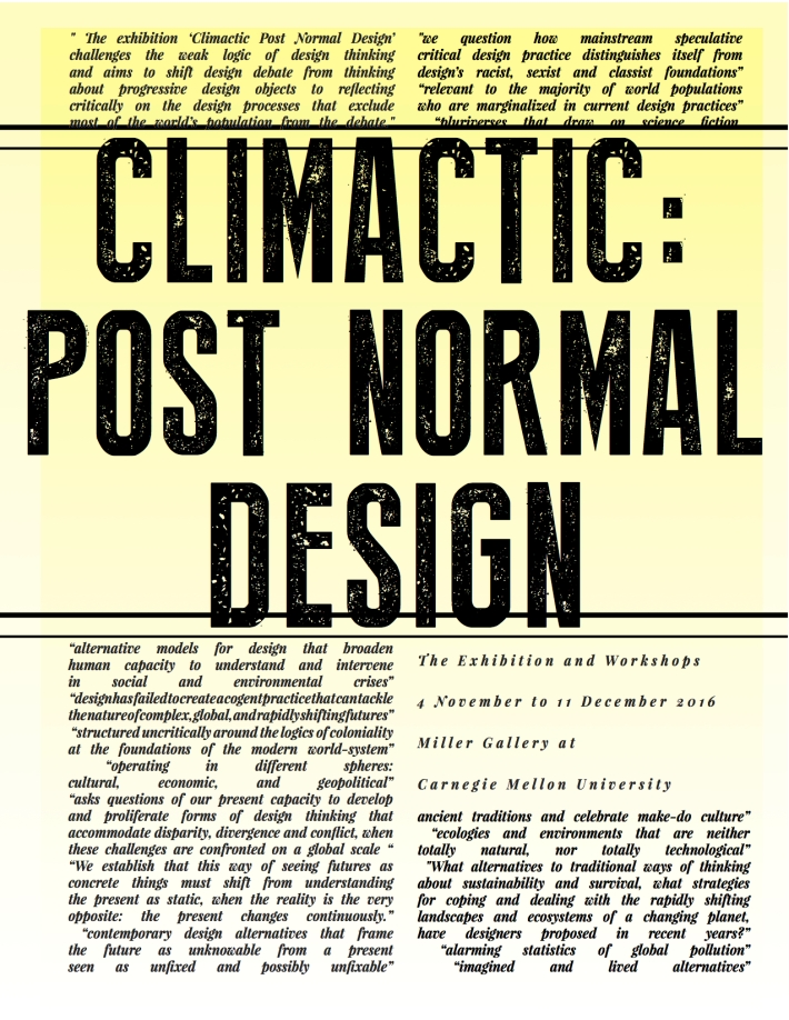 ClimacticPostNormalDesign_Catalogue.jpg