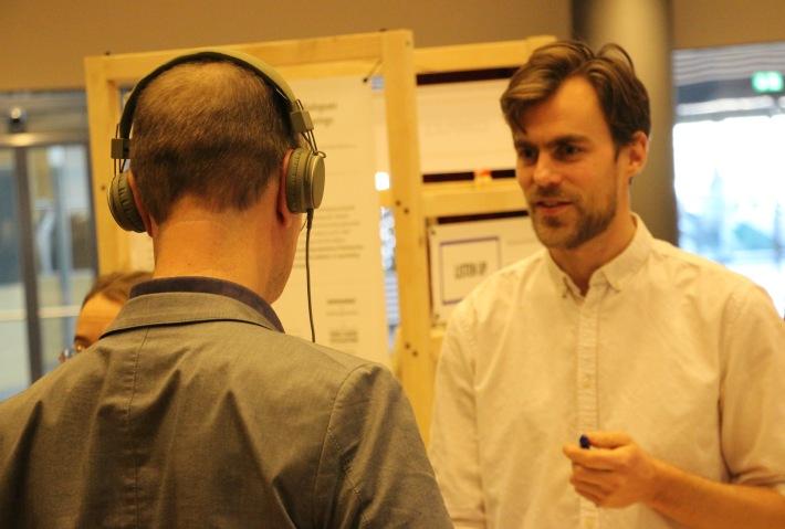 henrik_tyler_afprover_prototype