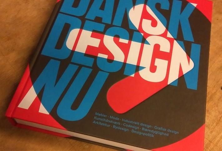 bogen_dansk_design_nu_udenpa%cc%8a_1