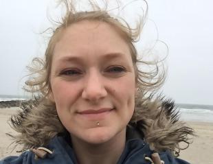profil_Nadia_hansen_small