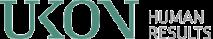 ukon-logo